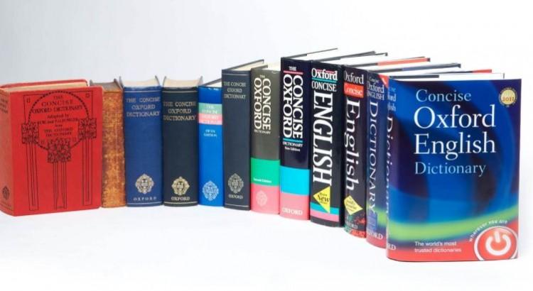 Liệu bạn có thuộc 90% người học tiếng Anh dùng từ điển sai cách