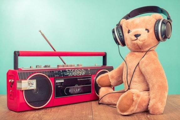 Dành cho những ai đã dùng đủ mọi cách để cải thiện khả năng listening mà không có hiệu quá?