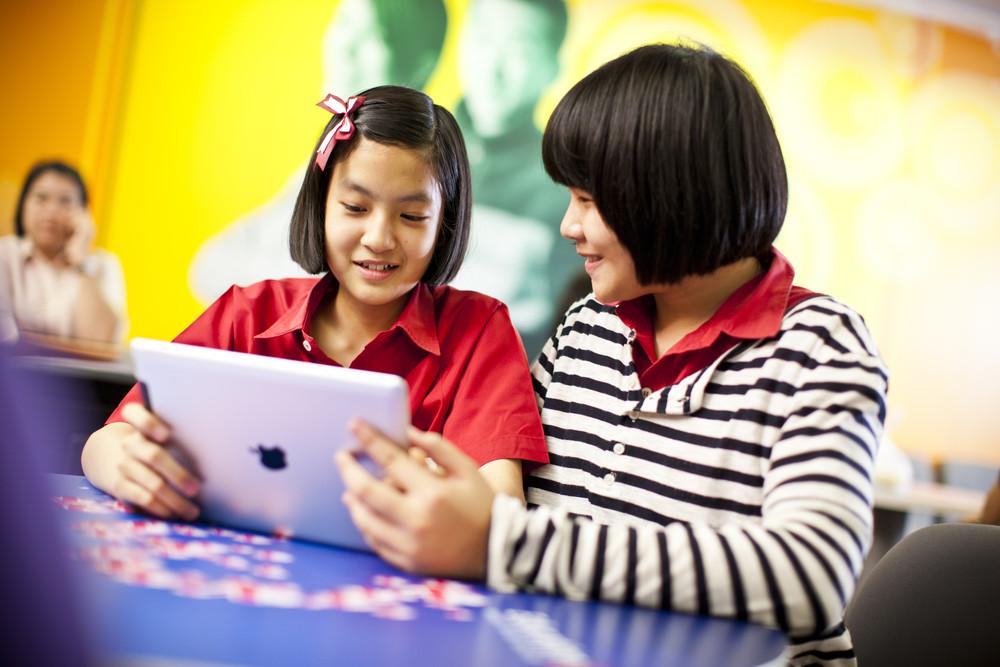 Đừng cho Trẻ học tiếng Anh Online nếu chưa biết hết những lợi ích này!