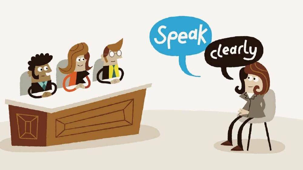 NHỮNG CỤM TỪ PHẢI BIẾT NẾU MUỐN ĐẠT ĐIỂM TUYỆT ĐỐI IELTS SPEAKING