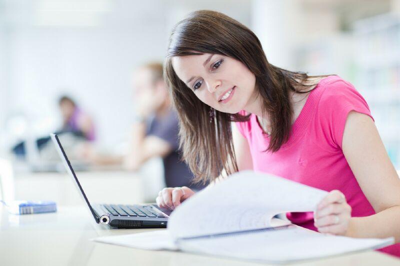 3 Điều mà bất kỳngười đi làm nào cũng phải biết nếu muốn học tiếng Anh thành công!