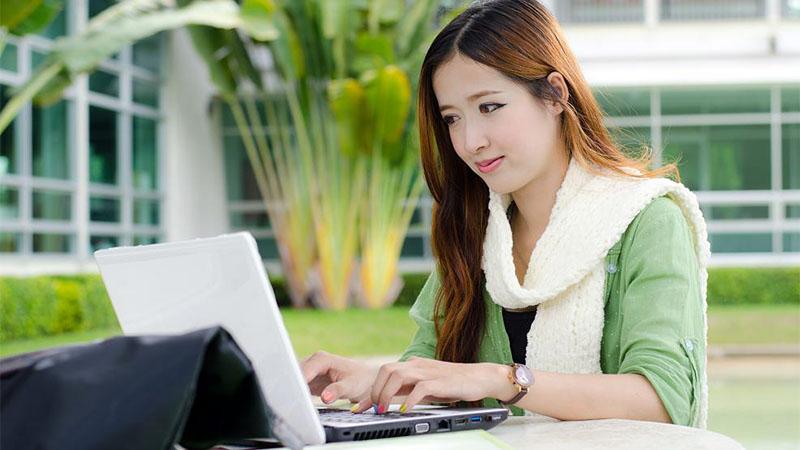 Tại sao người đi làm cực kỳ thích học tiếng Anh qua Skype?