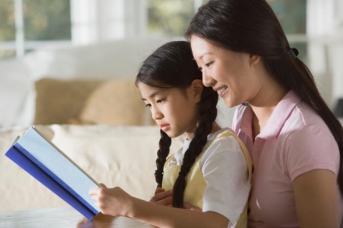 Liệu bạn có đang mắc phải những Sai lầm nghiêm trọng này khi dạy Trẻ học tiếng Anh?