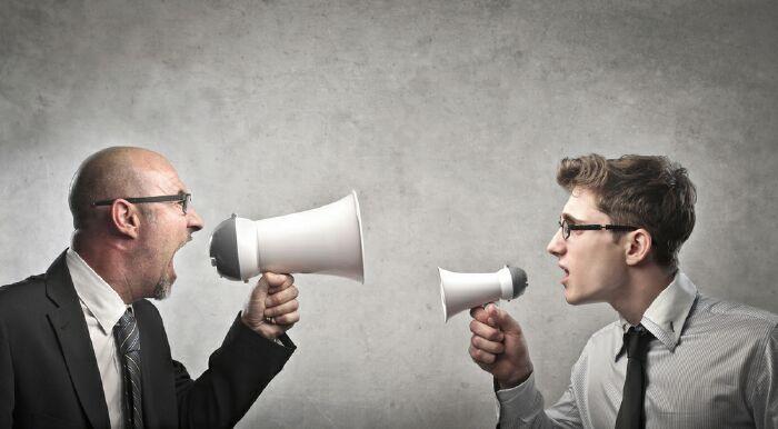 Làm sao để duy trì tốt một cuộc Hội thoại bằng tiếng Anh?
