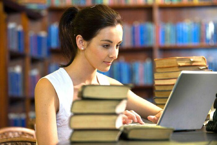 Vì sao nhiều người không thích học tiếng Anh qua Skypevới giáo viên nước ngoài?