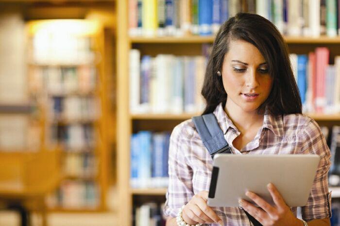 4 Hình thức học tiếng Anh Online dànhcho người đi làm