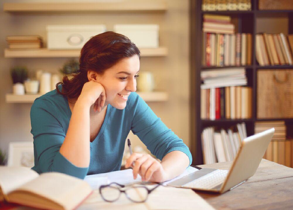 Tổng hợp những cách học tiếng Anh Giao tiếp Online Miễn phí tốt nhất hiện nay