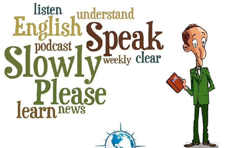 10 Bước học Phát âm tiếng Anh đúng chuẩn cho mọi lứa tuổi