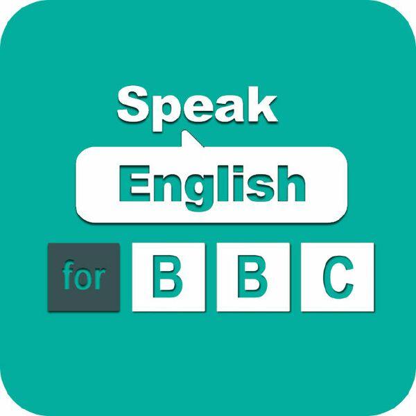 11 podcasts hữu ích cho người học tiếng Anh giao tiếp Online (P1)