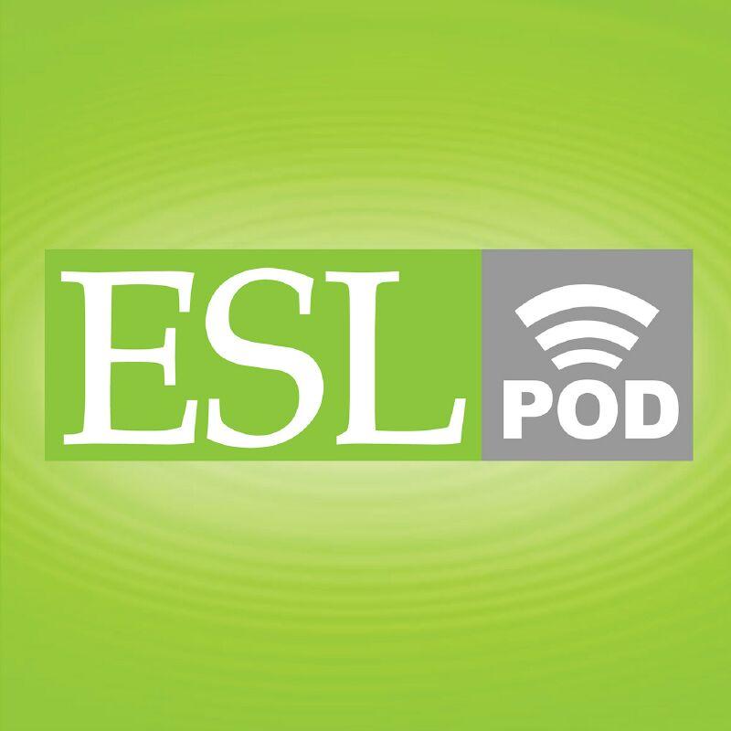 11  Podcasts hữu ích cho người học tiếng Anh giao tiếp Online (Phần 2)