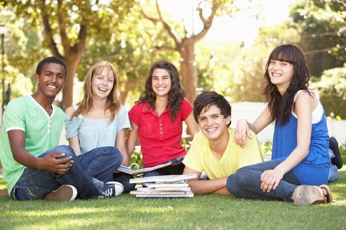 Chỉ học tiếng Anh Giao Tiếp Online, liệu có đủ để thành công?