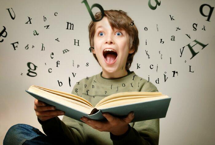 11 Tips giúp nâng cao hiệu quả học tiếng Anh Giao tiếp (Phần 1)