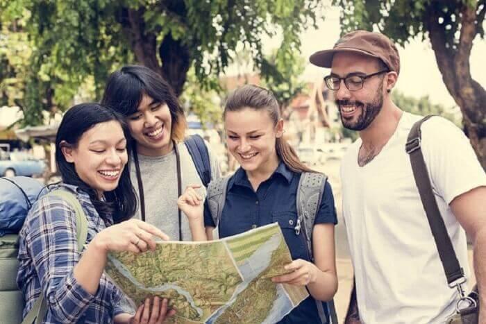 4 Cách để bất kỳ người học tiếng Anh nào cũng có thể nói giọng Mỹ hoàn hảo