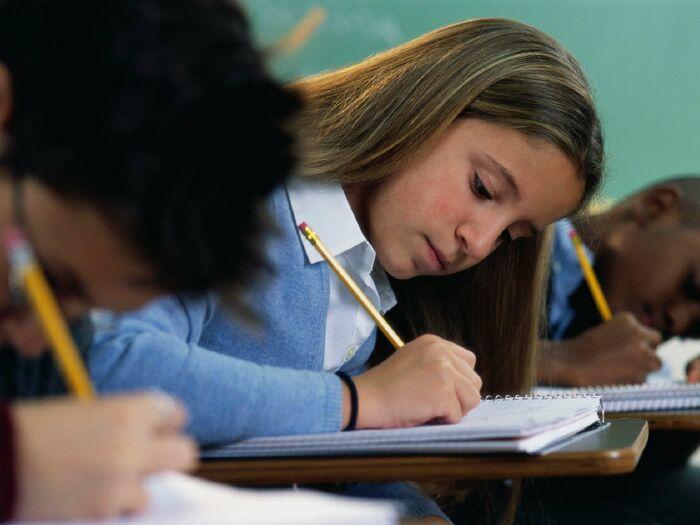 Làm sao để bắt đầu học tiếng Anh hiệu quả?