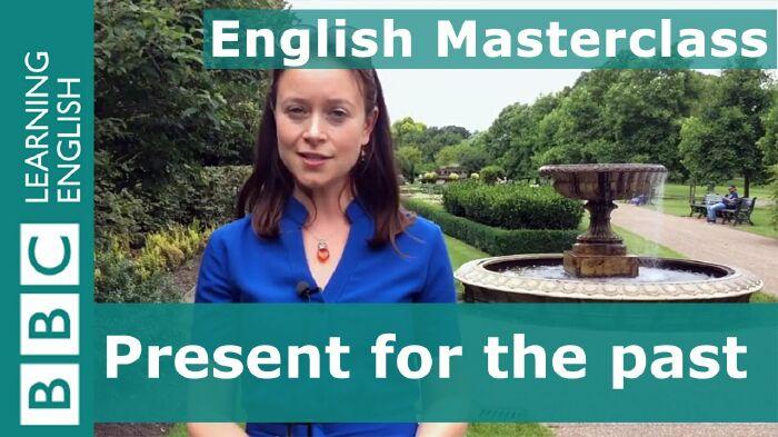 4 Tips học tiếng Anh hiệu quả qua các bản tin