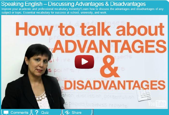 Phương pháp học tiếng Anh hiệu quả qua video
