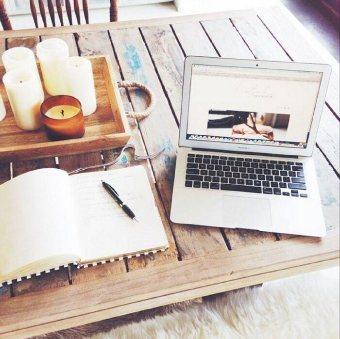 3 Hình thức học tiếng Anh Giao tiếp Online cực kỳ hiệu quả