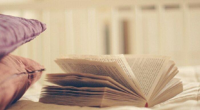 Làm sao để học tiếng Anh Giao tiếp hiệu quả ngay tại nhà?