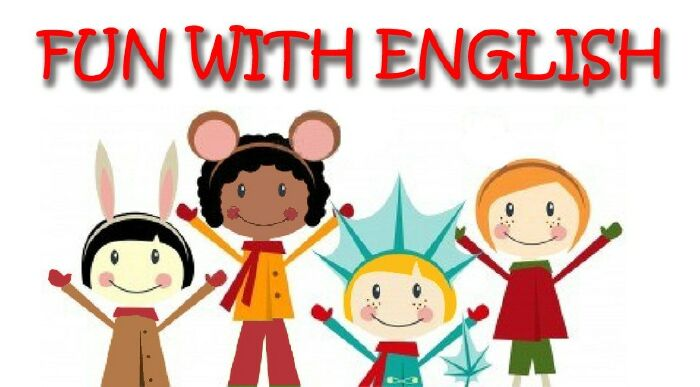 Phương pháp hiệu quả để bố mẹ dạy tiếng Anh cho trẻ em