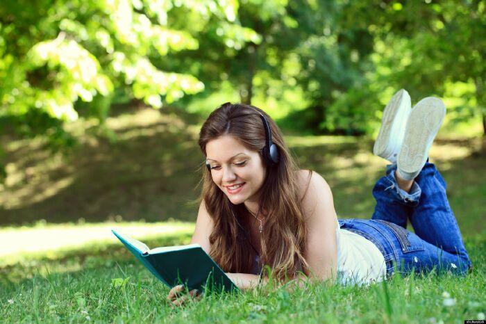 Vì sao học nghe nói tiếng Anh online không hiệu quả?