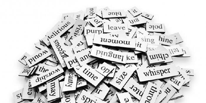 6 Cặp từ đồng nghĩa thường gặp trong tiếng Anh