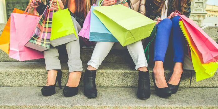 Học từ vựng tiếng Anh giao tiếp về chủ đề thời trang