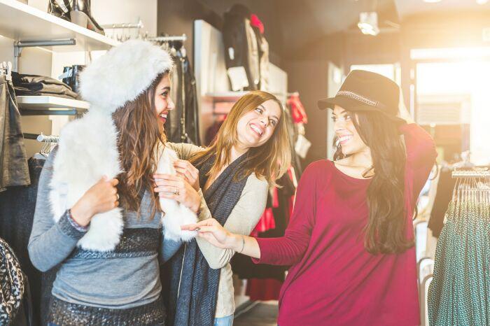 Collocations về mua sắm, giúp bạn giao tiếp tiếng Anh một cách tự nhiên hơn