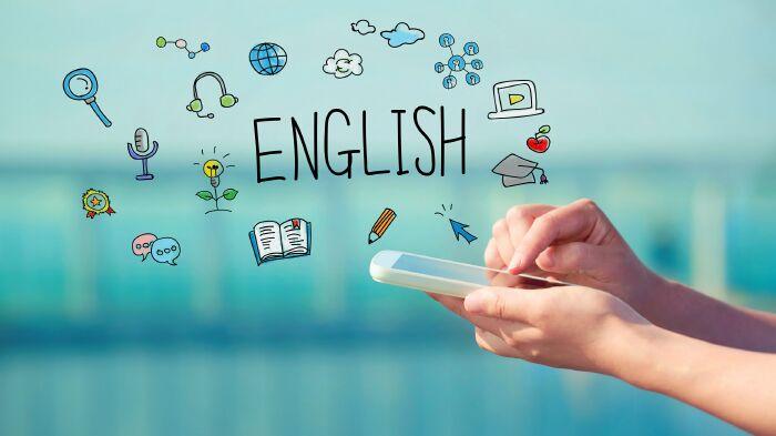 10 Ứng dụng học tiếng Anh tốt nhất trên điện thoại (Phần 2)