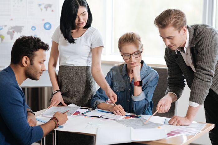 3 Cách để người đi làm học tiếng Anh hiệu quả