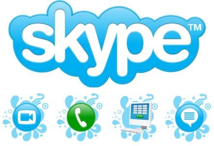 Cách cài đặt Skype để tham gia học Tiếng Anh qua Skype
