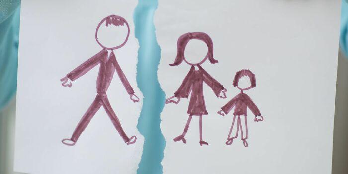 Học tiếng Anh giao tiếp với những Collocations chủ đề Family