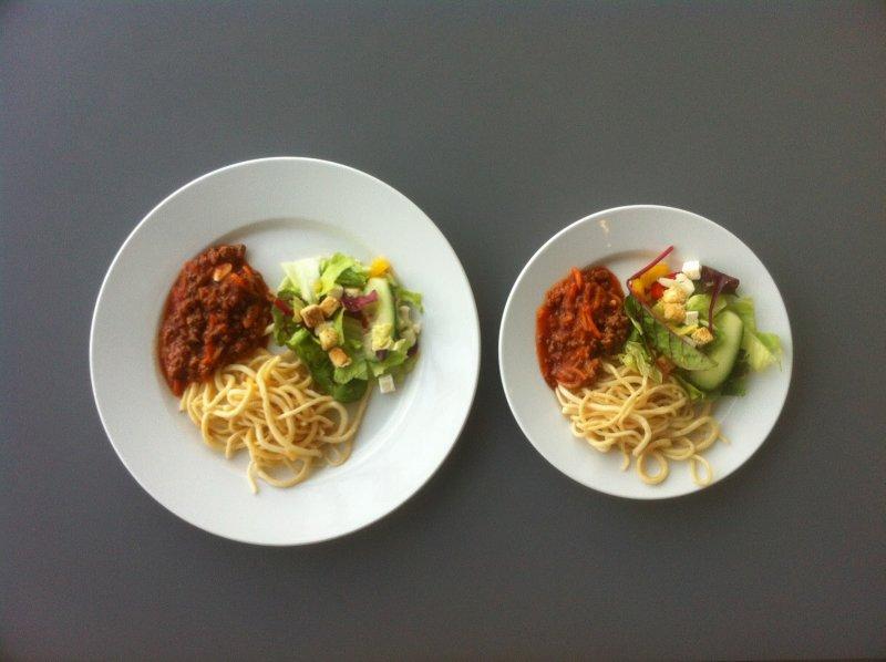 Học tiếng Anh giao tiếp với những Collocations chủ đề Eating