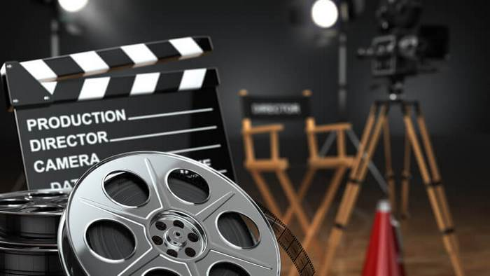 Học tiếng Anh giao tiếp với những Collocations chủ đề 'Movies / Books'