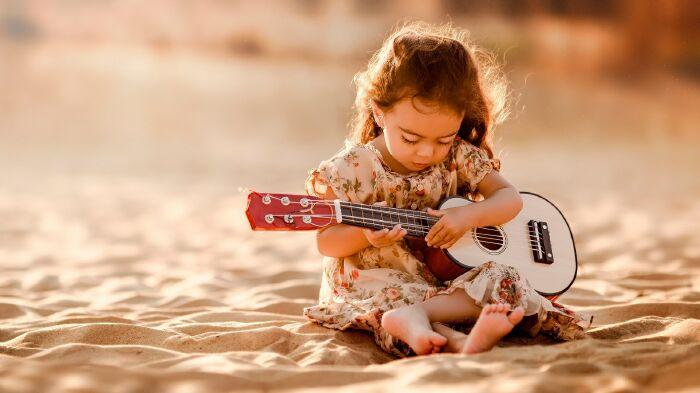Học tiếng Anh giao tiếp với những Collocations chủ đề 'Music'