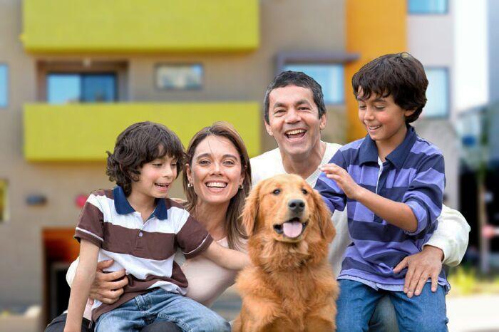 Câu hỏi và trả lời mẫu Part 3 Ielts Speaking, Topic 'Family'
