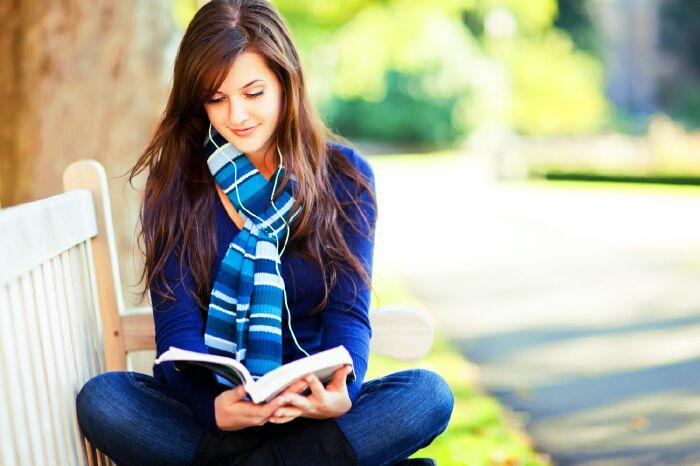 Câu hỏi và trả lời mẫu Part 3 Ielts Speaking, Topic 'Books'