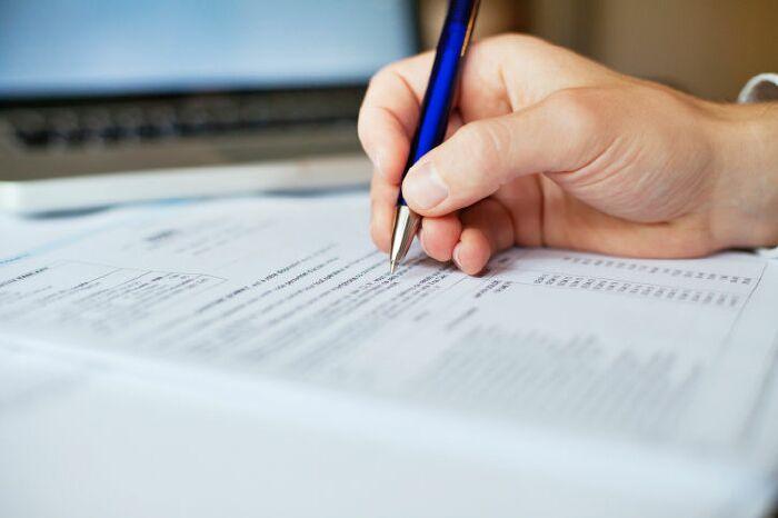 Học tiếng Anh giao tiếp với những Collocations chủ đề 'Study'