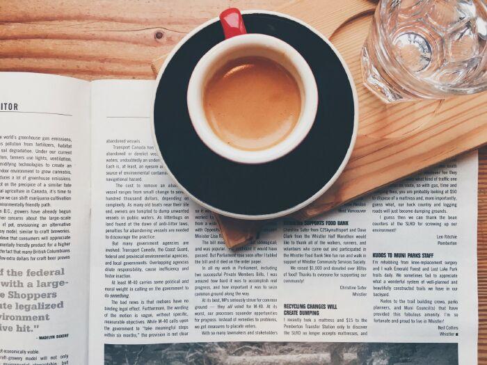 Học tiếng Anh giao tiếp với những Collocations chủ đề 'Work'