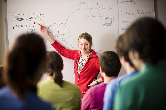 Học tiếng Anh giao tiếp cấp tốc online ở đâu tốt?