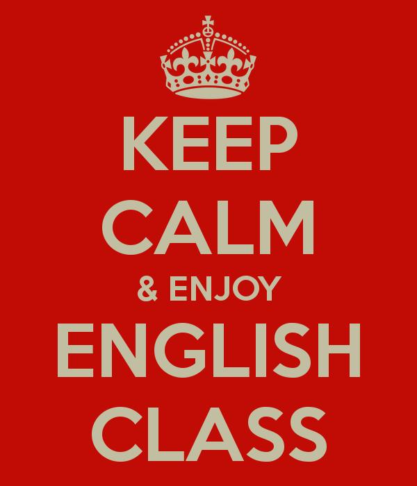 Cấp Độ Tiếng Anh