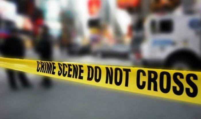 Học tiếng Anh giao tiếp với những Collocations chủ đề 'Crime'