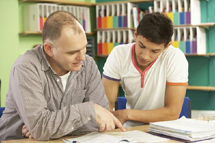 Học 1 kèm 1 với giáo viên nước ngoài như thế nào cho hiệu quả?