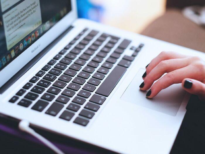 3 Cách học tiếng anh giao tiếp online miễn phí