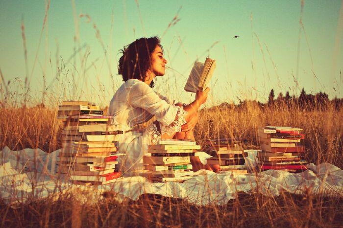 5 Đầu sách hay nhất để tự học tiếng anh giao tiếp cấp tốc