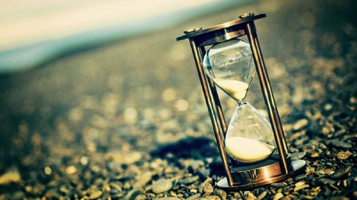 Học tiếng Anh giao tiếp với những Collocation chủ đề 'Time'