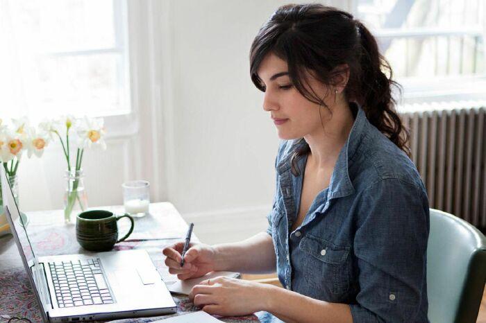 3 lợi ích khi học tiếng Anh qua skype với giáo viên nước ngoài