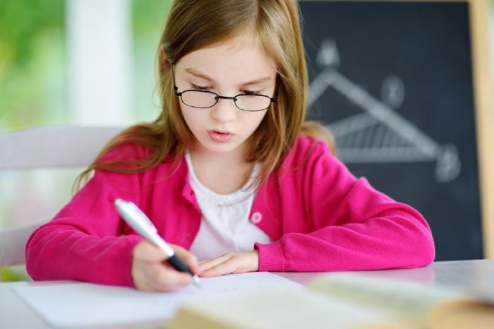 5 bí quyết giúp bé ôn thi Starters hiệu quả