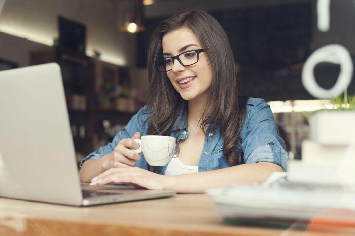Học tiếng anh online qua skype, cách học hiệu quả dành cho người bận rộn