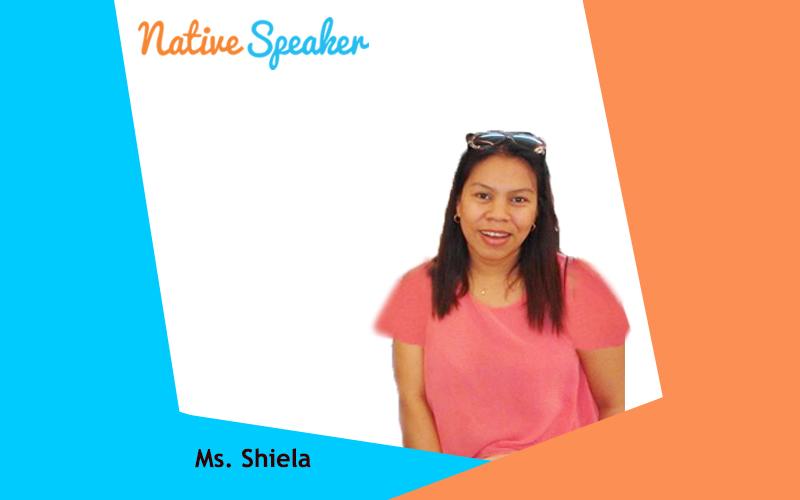 Shiela