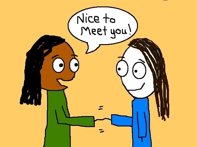 Lợi ích của việc học Nói tiếng Anh qua Skype